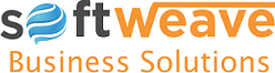 Softweave Business Solutions